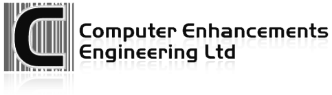 Computer Enhancements Engineering Ltd